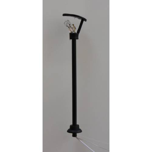 LAMPADAIRE SIMPLE :ODERNE