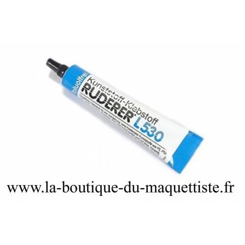 COLLE RUDERER L530