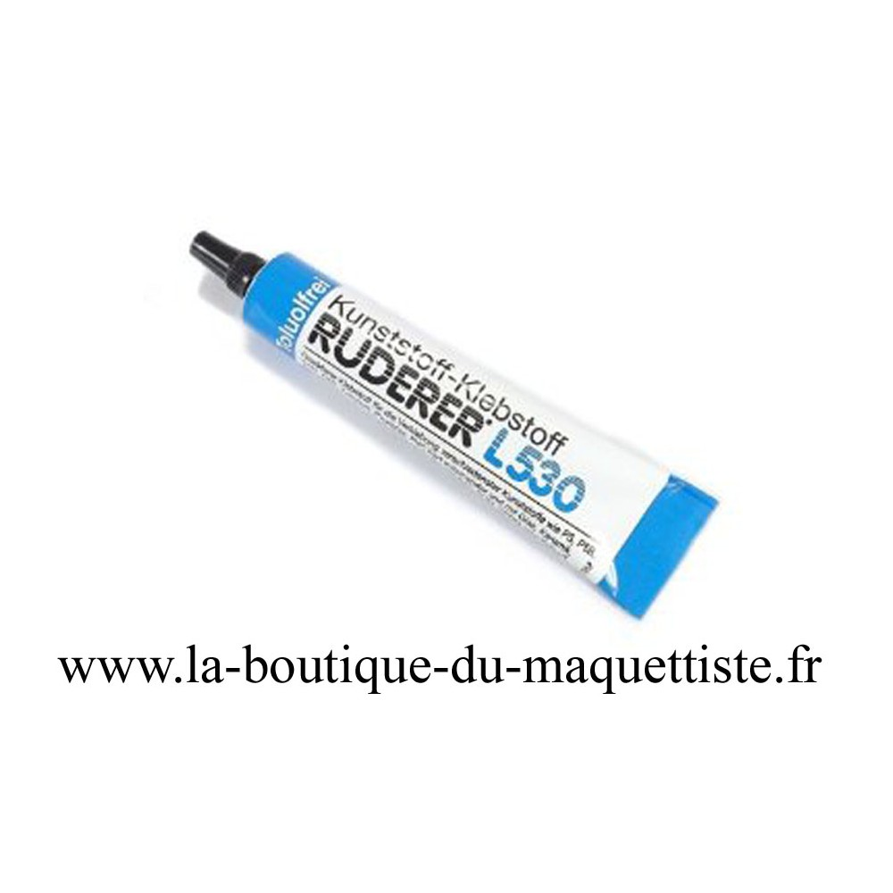 Colle ruderer l530 for Retirer colle moquette sur beton