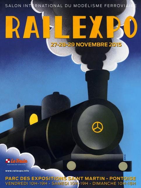 Rail-Expo-2015-420x594-3-483x640.jpg